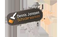 Dennis Janssen schilderwerken